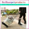 Convenient pet Backpacks Dog Carrier outdoor dog carrier backpack