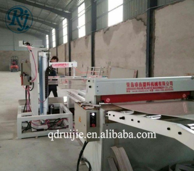 Production line_conew1.jpg