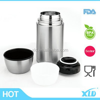 hot sales food grade stainless steel lunch box