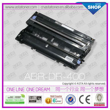 China Printer Supplies Compatible For Brother DR-400 Drum Unit