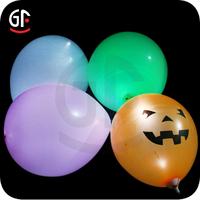 Wholesale New Hot Wedding Led Lighting Balloon Glow In The Dark Balloon
