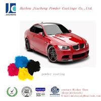automotive spray paint wholesale,brands car paint powder coating