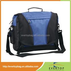 Promotion and durable trolley luggage set for business trip