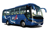 33Seats LHD YUTONG brand Used Bus for sale