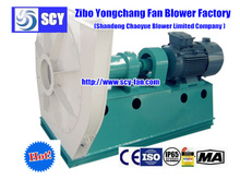 China Made Best Quality Explosion Proof Exhaust Fan/Exported to Europe/Russia/Iran