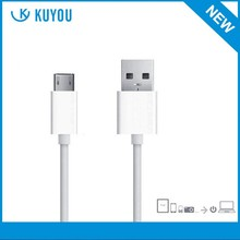 high speed micro usb 2.0 usb cable for Android phone