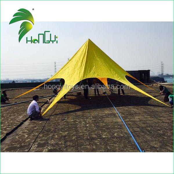 star tent  (3)