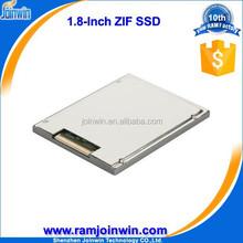 Brand NEW MLC Nand Flash wholesale external hard drive, ssd 64gb, 1.8 inch ssd