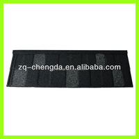 types of roof covering/steel roof sheets india/fiber glass sheet roof