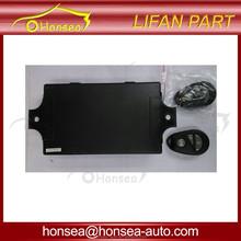 Original E40402093 lifan car Remote control device repair tool kit