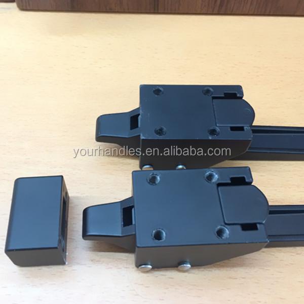D 39 assemblage de verrouillage compression levier verrous for A7 auto pieces jardin
