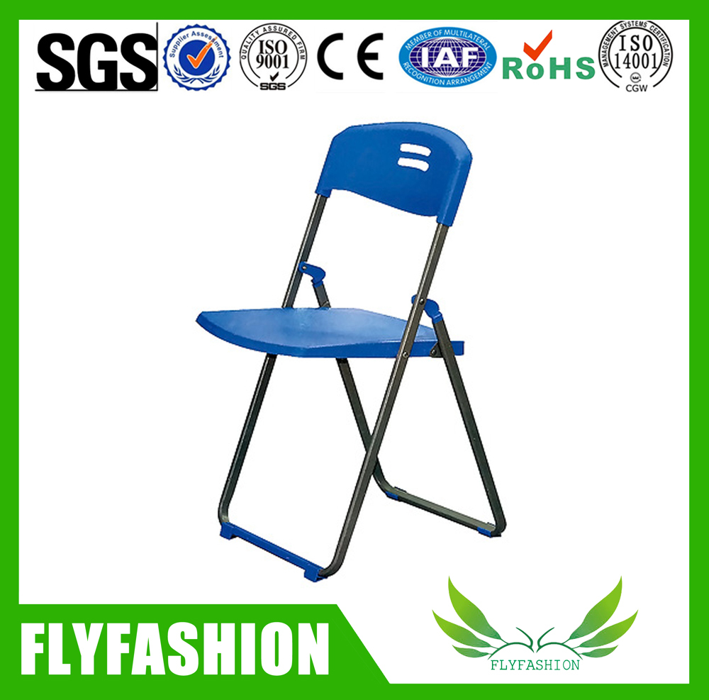 Cheap office chair folding chair bench relaxing chair for sale buy folding chair relaxing - Cheap relaxing chairs ...