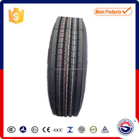 china supplier heavy duty / light truck tire with German technology looking for agent in World