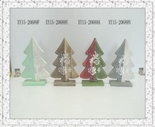 2015 style Welcome to customize trees for indoor Christmas Decorations