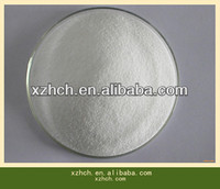 Iran Sodium Gluconate c6h11nao7 kmt na gluconate sg kmt