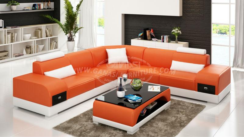 meubles endommag s vendre canap d angle arrondi pas cher canap patron canap salon id de. Black Bedroom Furniture Sets. Home Design Ideas