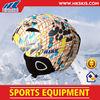 Snow helmet, skiing helmet, PC helmet, ski helmet