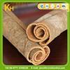 Split tube ceylon cinnamon sticks cassia broken
