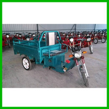 3 Wheel Electric Tricycle Car/Tricycle for Sale