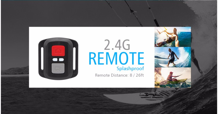 waterproof-ultra-hd-4k-wifi-action-camera-eken-h8-pro (2).jpg
