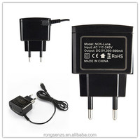 wholesale alibaba webside portable mobile phone wall charger for samsung / ipod / nokia phone