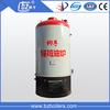 Cheap manual wood pellets or coal thermal heating oil boiler price