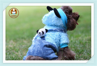 Couture Dog coats wholesale dogclothing pet product