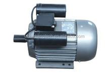 110v high torque low rpm electric motor