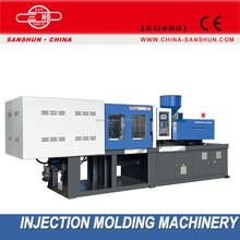 130TON PET Injection moulding machine