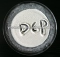 Additif pour l'alimentation animale dérivés 18% dcp phosphate dicalcique phosphate pour l'alimentation animale
