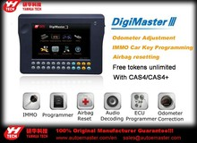 china enigma tool original Digimaster iii latest vehicles mileage correction tool