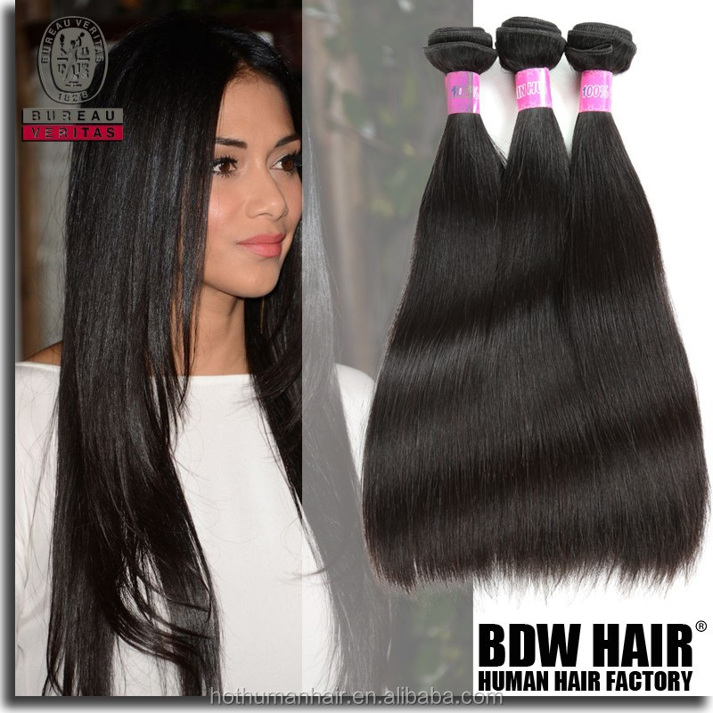 Hot Beauty Products Brazilian Silky Straight Hair Braided Crochet Hair ...