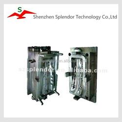 Customized Plastic Injection Mold China 193496