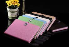 The most popular and fashion basketball grain cover for ipad air