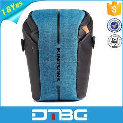 2015 New Universal Waterproof Camera Case, Shockproof Camera bag