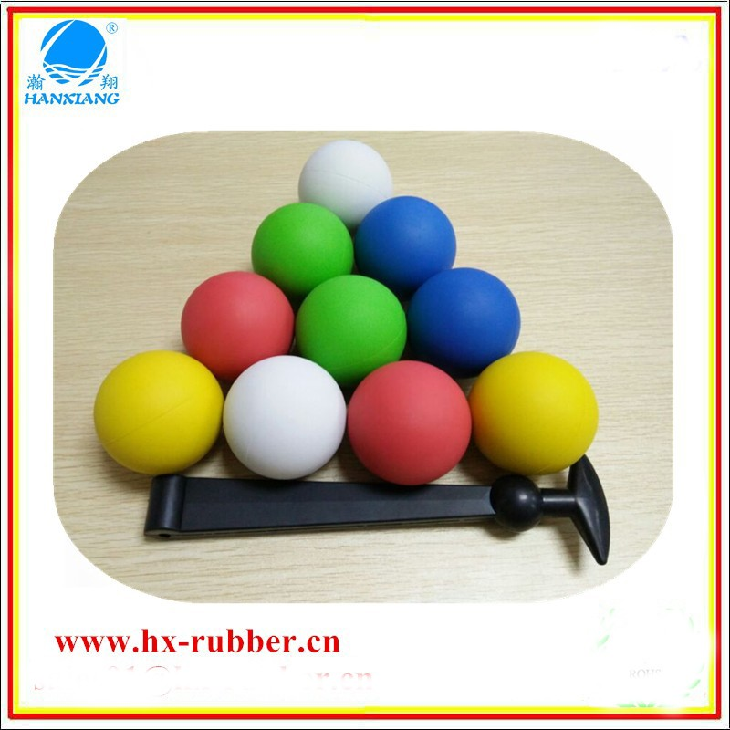 rubber silicone bouncing ball 1.jpg