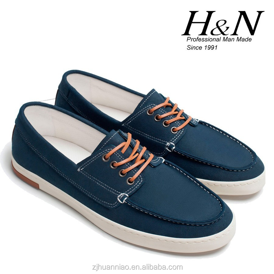 China Shoes For Men New Arrival 2015 Casual Shoes For Flat Feet - Buy Casual Shoes For Falt Feet ...
