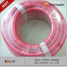 Flexible High Temperature Resistant Heat Resistant Air Hose