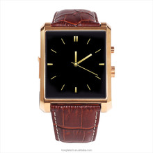 Bluetooth Android Smart Watch,Smart Watch For All Android Smart Watch Phone, Touch screen Support multi-languages (DM08)