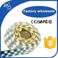 2015 factory price high lumen 5050 smd led strip Colorful high lumen 5050 smd led strip