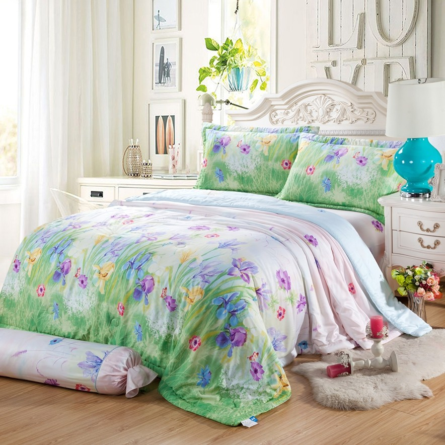 """hello kitty crib bedding set</img>"""" width = """" 749 """"ความสูง= """" 749 """" ori-width = """" 884 """" ori-ความสูง= """" 884 """" ></span></strong></p><p></p><p><strong><span style="""