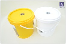 12 Year UL Solventless Liquid Silicone Rubber for Fiberglass Sleeving