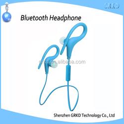 2015 wholesale cheap bluetooth stereo headphones