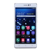 MTK6580 Dual core 1G Ram+8G Rom 6 inch big touch screen china mobile phone