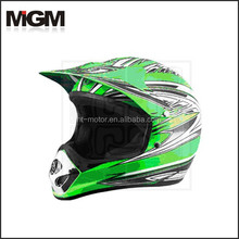 motorcycle helmet,motorcycle Racing helmet