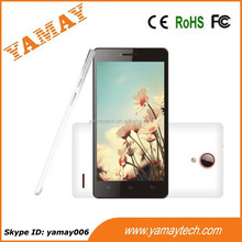5 inch smart android hand phone have good build quality 4g lte smartphone with 8gb storage