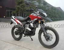 off road-5 dirt bike motorcycle high quality beautiful design cheap price 250cc zongshen CBB