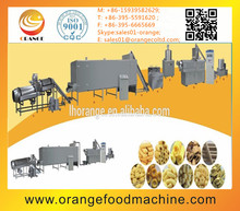Food processing equipment for sale / food processing machine manufacturer