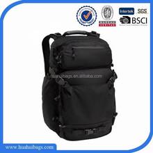 High quality best lightweight camera bag for men