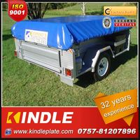stabilizer jack camper trailer rv